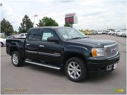 Lovely Gmc Denali Truck For Sale – Mini Truck Japan Gmc Denali 2500 Australia Right Hand Drive 2014 Sierra 1500 4wd Crew Cab Review Verdict 2010 2wd Ex Cond Performancetrucksnet Forums All Black 2016 3500 Lifted Dually For Sale 2013 In Norton Oh Stock P6165 Used Truck Sales Maryland Dealer 2008 Silverado Gmc Trucks For Sale Bestluxurycarsus Road Test 2015 2500hd 44 Cc Medium Duty Work For Sale 2006 Denali Sierra Stk P5833 Wwwlcfordcom 62l 4x4 Car And Driver 2017 Truck 45012 New Used Cars Big Spring Tx Shroyer Motor Company