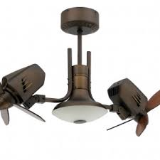 Retractable Blade Ceiling Fan India by Furniture Awesome Retractable Ceiling Fan For Modern Home