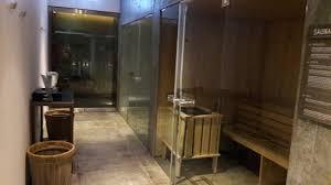 spa sauna hammam picture of portobay liberdade lisbon