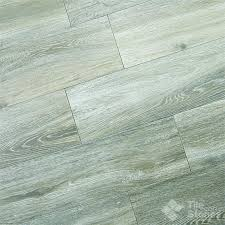 porcelain wood planks smartonlinewebsites