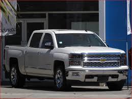 100 Chevrolet Truck Colors 2015 Chevy Silverado 56220 2016