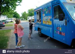 Children Buying Ice Cream From An Ice Cream Truck Stock Photo ... Children Slow Crossing Warning Blades For Ice Cream Trucks Cream Truck Icon Stock Illustration 551387749 Shutterstock Shopkins Season 3 Glitzi Scoops Playset With Printed Pillow Toronto Professional Ice Truck Company In Vintage 1975 Good Humor Playskool Fun Toy Kids Vector Flat 676238656 The Cold War Epic Magazine Shopkins Food Fair Play Set Exclusive Moore Minutes A Timeless Summer Surprise Birthday New Frozen Olaf And Mlp