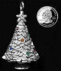 Christmas Tree Shop Albany Ny by The Christmas Tree Cazenovia Abroad
