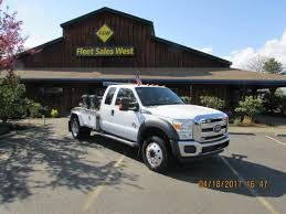 100 Used Trucks For Sale Sacramento 4X4 4x4