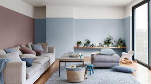 Living Room Interior Design Ideas Uk by Ideas Dulux