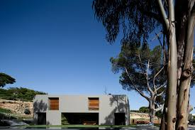 100 Frederico Valsassina House In Quinta Patino By Arquitectos