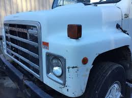 Used 1988 International 1954 Battery Box For Sale | #555564 Used 1996 Intertional 4700 Low Profile Battery Box For Sale 5755 Intertional 4300 430929 Irl Truck Centres Ltd Parts Department Used 1999 Dt530 Truck Engine For Sale In Fl 1090 East Coast Sales 20 New Photo Trucks Cars And Wallpaper 1992 555785 Semi Trailers Equipment Heavy Duty Freightliner Grills Volvo Kenworth Kw Peterbilt New Freightliner Argosy Iveco 1560