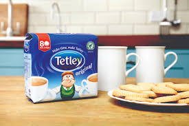 Tetley Tea Coupons Uk / Mens Wearhouse Coupons Printable 2018 Flat Tummy Co Flattummytea Twitter Stash Tea Coupon Codes Cell Phone Store Shakes Fabfitfun Spring 2019 Review Coupon Code Subscription Box Ramblings Tea True Detox Or Hype Ilovegarcincambogia Rustys Offroad Code Tgi Fridays Online Promo Complete Cleanse Get 50 Off W Discount Codes Coupons Fyvor We Tried The Meal Replacement Instagram Is Raving About Kaoir Slimming Tea Skinny Bunny Updated June 80