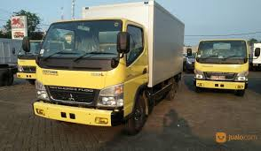Harga Mitsubishi Truck Box Tahun 2018 , Info Harga Colt Diesel Box ... Mitsubishi Canter 3c 75 4 X 2 Box Van 2000 Isuzu Vn Npr4 Cyl Turbo Diesel Box Truck City California Iveco Daily Luton Box Van 23 Turbo Diesel 2007 One Owner 44000 Fsh Truck Wikipedia Parting Out Npr Truck Subway 2001 Chevy W4500 Single Axle For Sale By Arthur Trovei Trucks In Greenville Tx 75402 2017 Freightliner M2 Under Cdl Greensboro Gmc T6500 24ft W Cat 72l Extended Cab 60k 2012 Isuzu For Sale 9062 Cassone And Equipment Sales 2013 Hd 16 Youtube