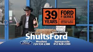 39 Years Of The Best Selling Truck And We Have The Best Prices And ... Bestselling Vehicles In America March 2018 Edition Autonxt Flex Those Muscles Ford F150 Is The Favorite Vehicle Among Members Top Five Trucks Americas 2016 Fseries Toyota Camry 10 Most Expensive Pickup The World Drive Marks 41 Years As Suvs Who Sells Get Ready To Rumble In July Gcbc Grab Three Positions 11 Of Bestselling Trucks Business Insider