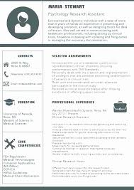 Mba Candidate Resume Complete Great Sample How To Build A 11 Example Resumes And Samples