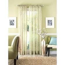 Brylane Home Lighted Curtains by Better Homes Curtains Better Homes And Gardens Curtains Heather