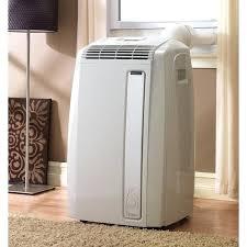 single room air conditioner – wealthycircleub