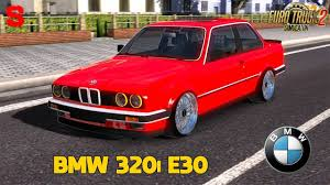 BMW 320I E30 + Interior V1.0 (1.32.x) For ETS2 | Euro Truck Simulator 2 My E30 With A 9 Lift Dtmfibwerkz Body Kit Meet Our Latest Project An Bmw 318is Car Turbo Diesel Truck Youtube Tow Truck Page 2 R3vlimited Forums Secretly Built An Pickup Truck In 1986 Used Iveco Eurocargo 180 Box Trucks Year 2007 For Sale Mascus Usa Bmws Description Of The Mercedesbenz Xclass Is Decidedly Linde 02 Battery Operated Fork Lift Drift Engine Duo Shows Us Magic Older Models Still Enthralling Here Are Four M3 Protypes That Never Got Made Top Gear