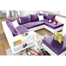 canape violet pas cher canap convertible luxe canape convertible canapac de luxe