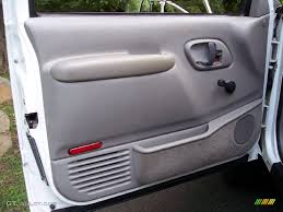 1998 Chevrolet C/K 3500 C3500 Crew Cab Commercial Truck Door Panel ... Chevy Truck Door Panel Parts 7387 Chevy Truck Inside Armrest Brackets Blazer Suburban Custom Fiberglass Panels Pictures Inspiring Photos Gallery Of Gmc Sierra Removal Interior For Cars Ideas 301 Moved Permanently 88 98 Chevy Truck Door Panels Pano 1951chevrolettruckinteridoorpanel Custom New 2018 Chevrolet Silverado 1500 4 Pickup In Courtice On U472 1977 Pulls Or Not Usa1 Industries On Twitter 1981 To 1987 Deluxe 1963 Ck C10 Pro Street Gray Photo 57 Ford Doug Jenkins Garage