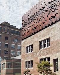 100 Tokyo House Surry Hills Review Paramount Hotel Sydney SilverKris