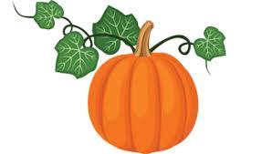 Closest Pumpkin Patch To Marietta Ga by Applejack Pumpkin Patch U2013 A Beloved Fall Destination For Families