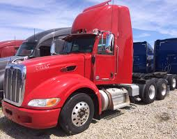 Used Peterbilt Trucks | Paccar Used Trucks | TLG Fleet Truck Parts Com Sells Used Medium Heavy Duty Trucks Ak Trailer Sales Aledo Texax And 2014 Fl Scadia For Sale Semi Arrow Tractor Illustration Stock 2010 Freightliner Columbia Sleeper Tampa Florida Classic Semi Truck Kenworth Pinterest Trucks Rigs Commercial Body Repair Shop In Sparks Near Reno Nv Trucking Industry The United States Wikipedia Customize J Brandt Enterprises Canadas Source For Quality Large Selection Of Tires Wwwptrunchca