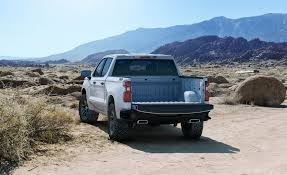 The 15 Things You Need To Know About The 2019 Chevrolet Silverado 1500 Used Cars Baton Rouge La Trucks Saia Auto East Texas Truck Center Ford Flatbed In Louisiana For Sale On Tuscany Mckinney Bob Tomes Cheap Chevrolet In Hammond Sierra 2500hd Vehicles For Near New Orleans 2019 Chevy Silverado Allnew Pickup Edge Ross Downing Mini Lovely 24 Best Art Car Images