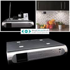 Ilive Under Cabinet Radio Cd Player by Under Cabinet Kitchen Radio Black Kitchen Tables Granite Kitchen