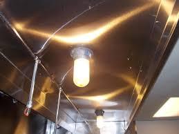 kitchen lights wonderful for home design interior and