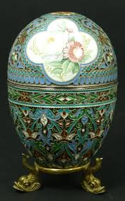 Daher Decorated Ware History by 238 Best Boxes Images On Pinterest Decorative Boxes Boxes And