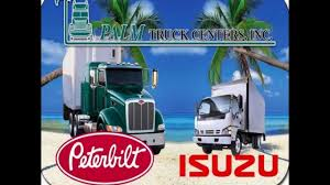 Palm Truck Centers - YouTube New And Used Truck Sales Austin Tx Commercial Leasing Valley Centers Inc In Pharr Tx Thrghout 2019 Vanguard Dealer Parts Service Cummins To Sponsor Stewarthaas Racings No 14 In Effingham Illinois Opens 35000 Squarefoot Gmta Trux Summer 2018 Location Palm Youtube Central Center Kenworth Isuzu Hours Location Degel Hazelwood Missouri Expands Tech Challenge Program Mitch Boyer Manager Legacy Linkedin