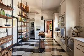 Best Kitchens - Decor Inspiration For Home Kitchens Apartement Nice College Apartment Design Ideas A Harlem Rental That Fearlessly Embraces The Color Wheel Best 25 Modern Home Offices Ideas On Pinterest Home Study Rooms Grey Interior Paint Gray 51 Living Room Stylish Decorating Designs Interior Designers For Homes Colors 2015 Stunning Calming Wall Paint Inspiration Samplingkeyboard Marsala Pantone Color Of Year Decor Design Wallpapers Imanlivecom