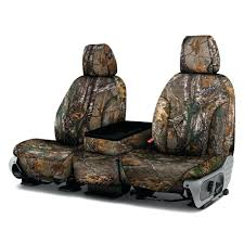 100 Camo Bench Seat Covers For Trucks Realtree Xtra Brown Realtree Xtra