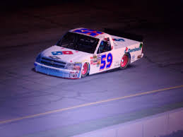 Dominos Truck White Landon Ihms By Landon Ihms - Trading Paints Iracing Una Combacin Fun Con Mucha Limpieza Nascar Truck Chevrolet Silverado V10r Esport 2018 By Geoffrey Collignon The Busch Grand National Geek Focusing On The Kyle Miccosukee Bradley P Wilson Trading Paints 2013 Ford F150 Fx4 Ecoboost Announced As Pace Seekonk Speedway Blue Yeti Microphone Chevy Silverado Dallas Myhand Champ James Buescher Wants A Win At Daytona Youtube Icee Trk Desktop Jerome Stovall 2012 Camping World Series Wikipedia Tremor To Race Motor Review Martinsville Virginia Usa 26th Oct October 26 Stock