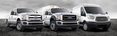 Used Cars Mesa AZ | Used Cars & Trucks AZ | Work Trucks Only D39578 2016 Ford F150 American Auto Sales Llc Used Cars For Used 2006 Ford F550 Service Utility Truck For Sale In Az 2370 Arizona Commercial Truck Rental Featured Vehicles Oracle Serving Tuscon Mean F250 For Sale At Lifted Trucks In Phoenix Liftedtrucks Sale In Az 2019 20 New Car Release Date Parts Just And Van Fountain Hills Dealers Beautiful Find Near Me Automotive Wickenburg Autocom Hatch Motor Company Show Low 85901