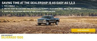 Welcome To Hendrick Chevrolet Monroe Your Local New And Used ... About Us Steel Fabricators 2018 Mazda Cx3 For Sale In Monroe La Lee Edwards Lifted Trucks For Louisiana Used Cars Dons Automotive Group In On Buyllsearch Commercial Ford F350 Pickup Ryan Chevrolet A Bastrop Ruston Minden Premier Buick Gmc Farmerville Exclusive Dealership Freightliner Northwest New Dealer Nc Griffin