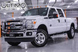 Pre-Owned 2011 Ford Super Duty F-350 SRW XLT Diesel Pickup Truck In ... 2008 Ford F350 With A 14inch Lift The Beast Ftruck 350 Preowned 2011 Super Duty Srw Xlt Diesel Pickup Truck In Groveport Oh Ricart 2017 Vehicle For Sale Lacombe 2018 Model Hlights Fordcom 1988 Overview Cargurus New For Sale Charleston Sc King Ranch 4dr Crew Cab 2003 Flatbed 48171 Miles Boring Or 1999 Box Uhaul Airport Auto Rv Pawn 2016 Used Drw 4wd 172 Lariat At