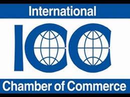 chambre de commerce la chambre de commerce internationale