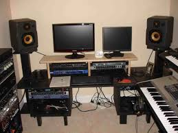 Rhsabccom Desk Best Of Rhblackfridaybeatscom Simple Home Recording Studio Design A Major