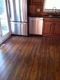 hardwood floors vs wood look tile tile flooring design