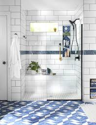 Bathrooms By Design Small Bathroom Ideas With Shower Stall For A ... Bathrooms By Design Small Bathroom Ideas With Shower Stall For A Stalls Large Walk In New Splendid Designs Enclosure Tile Decent Notch Remodeling Plus Chic Corner Space Nice Corner Tiled Prevent Mold Best Doors Visual Hunt Image 17288 From Post Showers The Modern Essentiality For Of Walls 61 Lovely Collection 7t2g Castmocom In 2019 Master Bath Bathroom With Shower