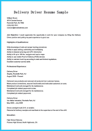 10 Delivery Driver Resume Samples | Resume Database Template Awesome Stunning Bus Driver Resume To Gain The Serious Delivery Samples Velvet Jobs Truck Sample New Summary Examples For Drivers Awesome Collection Image Result Driver Cv Format Cv Examples Free Resume Pin By Pat Alma On Taxi Transit Alieninsidernet How Write A Perfect With Best Example Livecareer No Experience Unique School Job Description Professional And Complete Guide 20