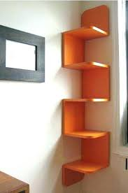 Space Saving Bookcases Saver Bookcase Creative Ideas For Home The Grey
