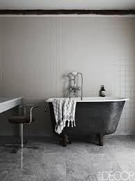 Owl Themed Bathroom Sets by 30 Black And White Bathroom Decor U0026 Design Ideas