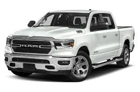 Colorado Springs CO Used RAM Trucks For Sale Less Than 3,000 Dollars ...