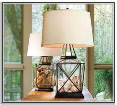Fillable Glass Lamp Base by Fillable Lamps Seasonal Decor Diy Stuff Pinterest Seasonal