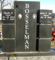 "Charles D. ""Chuck"" Bosselman (1944-2012) - Find A Grave Memorial 70s Truck Stop Gas Stations And Stops Of Days Gone By Shots Reported Outside Bosselman Travel Center Crimes Near Me With Showers Image Cabinets Shower Mandra Location The Week Memphis In Boss Shop Youtube I 10 122516 Pulling Into Bosselmans In High Winds Eaton Cafe 1948 Diamond T Tanker Coin Bank 24 Dallas Tx Grand Islands Ne Hall County Nebraska Enterprises Home Facebook"