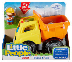 Fisher-Price Little People Toy Dump Truck - English Edition ... Antonline Rakuten Fisherprice Power Wheels Paw Patrol Fire Truck Fireman Sam Driving The Mattel Fisher Price 2007 Engine Youtube Vintage Little People Ardiafm Blaze Monster Machines King Dyn37 Nickelodeon And Darington Slam Go Jungle Cat Offroad Stripes Jumbo Car Helicopter Or Recycling 15 Years And The Ankylosaurus Sold Dump Cstruction Vehicle 302 Husky Helper Ford Super Duty Pickup Walmartcom
