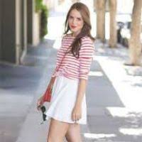 Fashion Clothing Style For Teenage Girls 7 Source 25 Fourth Of July Ideas Trends