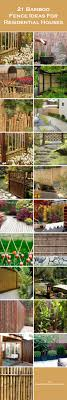 Outdoor : Virtual Landscaping Small Yard Landscaping Ideas Fun ... Page 19 Of 58 Backyard Ideas 2018 25 Unique Outdoor Fun Ideas On Pinterest Kids Outdoor For Backyard Kids Exciting For Brilliant Large And Small Spaces Virtual Landscaping Yard Fun Family Modern Design Experiences To Come Narrow Minimalist Decorations Birthday Party Daccor Garden Decor