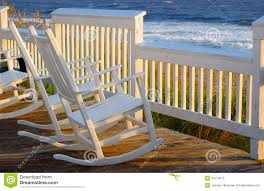 Beach Chairs Stock Image. Image Of Porch, Outdoors, Sand ... Costway Outdoor Rocking Lounge Chair Larch Wood Beach Yard Patio Lounger W Headrest 1pc Fniture For Barbie Doll Use Of The Kids Beach Chairs To Enhance Confidence In Wooden Folding Camping Chairs On Wooden Deck At Front Lweight Zero Gravity Rocker Backyard 600d South Sbr16 Sheesham Relaxing Errecling Foldable Easy With Arm Rest Natural Brown Finish Outdoor Rocking Australia Crazymbaclub Lovable Telescope Casual Telaweave