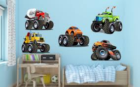 Purchase Online Monster Truck Mural At FaceMerger 2017 Collector Edition Mailin Hot Wheels Newsletter 2018 Monster Jam Collectors Series Scooby Doo Truck Toys Buy Online From Fishpondcomau Dairy Delivery 58mm 2012 How To Make The Truck Part 2 Of 3 Jessica Harris Games Videos For Kids Youtube Gameplay 10 Cool Iron Warrior Shop Cars Trucks Hey Wheel Dtv Presents Sandblaster A Stylized 3d Model By Renafox Kryik1023 Sketchfab Lucas Oil Crusader 164 Toy Car Die Cast And Clipart Monster