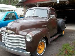 1953 Chevy Pickup Truck 3100 Long Bed Chevrolet 3600 Classics For Sale On Autotrader 1953 3100 Pickup Truck Frame Off Restored V8 Power For Chevy 5 Window Sale Google Searchrepin Brought To You Chevy Truckthe Third Act Chevy Window Costum Truck Nut Bolt Resto Aclots Of 6400 Flatbed Dump Truck Item H7318 Sold Wheels Lebdcom Chevrolet5 Windowdeluxeocean Green 10 Vintage Pickups Under 12000 The Drive Chevygmc Brothers Classic Parts Used Other In